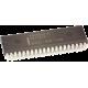 Microprocesador 8085 de INTEL