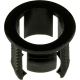 Mirillas-portaled 5mm.