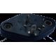 Selector de tensión para panel STO-1