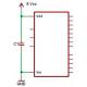 Condensador Cerámico 100nF/50v