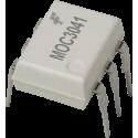 Optoacoplador MOC-3041