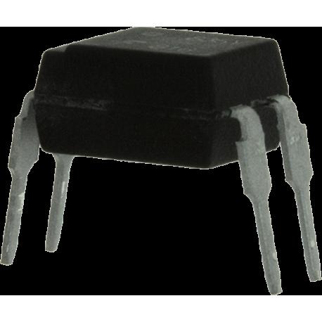 Optoacoplador FOD816
