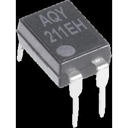 Optoacoplador AQY-211EH