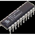 Memoria GAL de 64x32 bits
