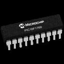 Microcontrolador PIC 16F1769