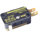 Microswitch Palanca Tipo CHERRY T85