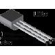 Sensor de Temperatura LM-35D