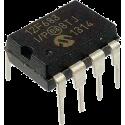 Microcontrolador PIC 12F683