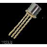 Transistor Bipolar PNP BC-177