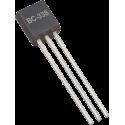 Transistor Bipolar NPN BC-338 TO-92