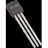 Transistor Bipolar NPN BC-338