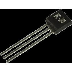 Transistor Bipolar NPN BC-309C TO-92