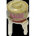 Condensador Variable CV45-20C Trimmer