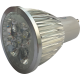 Bombilla LED - 15w