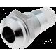 Portale-metal-5mm-convexo