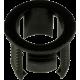 Mirilla-portaled-5mm-plastico