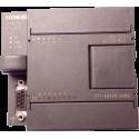 PLC Siemens S7 CPU221 AC/DC/RLY