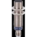 Detector Inductivo XS618B1PAM12TF