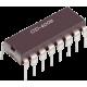 CD4009 - Séxtuple buffer inversor CMOS