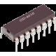 CD4015 - 2 Registros Desplazamiento CMOS