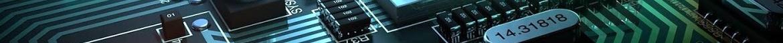 Componentes. Busca y encuentra componentes eléctricos y electrónicos para realizar tus proyectos.