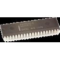 Microprocesador INTEL P8085