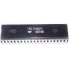 Conversor Analógico a Digital TSC-7106