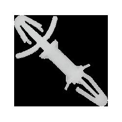 Separador Doble