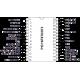 Microcontrolador PIC 16F873