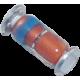 Diodo Zener ZMM5V1 de 5,1v - 1/2w
