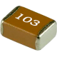 Condensador Cerámico SMD 10nF/50v