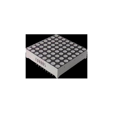Display Matricial 1088BS