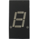 Display 7 Segmentos LTS312AHR