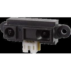 Detector Analógico GP2D120