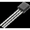 Transistor BJT 2N-2222 SOT-23