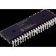 Microcontrolador PIC 16F887