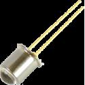 LED Emisor Infrarojos 3mm. TS-7102