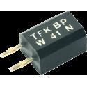 BPW-41 Receptor de Infrarrojos TELEFUNKEN