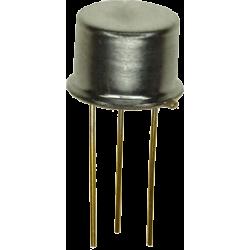 Transistor Bipolar NPN BF-336 TO-39