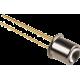 LED Emisor Infrarojos TIL-31B