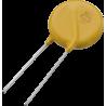 Varistor 420V-594-PH