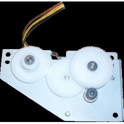 Mecanismo Transmisión CANON PIXIMA MP150