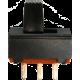 Conmutador Deslizante PCB