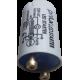 Cebador LED PRILUX
