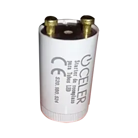 Cebador LED CELER