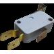 Micro Switch TES. 1 circuito 2 contactos