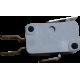 Micro Switch TES 1 circuito 2 contactos