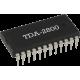 TDA-2800