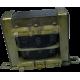 Transformador JESIVA 9V-0-9V/0,3A