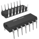 CD4030 - Cuadruple OR exclusiva CMOS